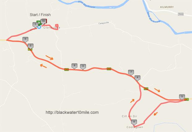 2017-course10m-1