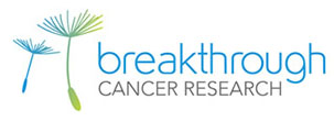 Breakthrough_Cancer_Research300pix